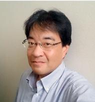 代表取締役 宮崎崇
